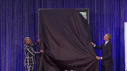 🍃🍃🍃🍃🍃🍃🍃🍃🍃 🍃🌺🍃🍃🍃🍃🍃🍃🍃 🍃🍃🍃🍃🍃🍃🍂🍃🍃 🍃🍃🍃🍃🍃🍃🍃🍃🍃 🍃🍃🍃🍃🖼🍃🍃🍃🍃 🍃🍃🍂🍃🍃🍃🌺🍃🍃 🍃🍃🍃🌺🍃🍃🍃🍃🍃 🍃🍃🍃🍃🍃🍃🍃🍃🍃 🍃🍃🍃🍃🍃🍃🍃🍃🍃  🎨 The Obamas unveil their portraits → youtu.be/3tFJvVuiaXg #CreateBlackHistory