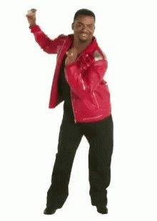 Happy birthday to prince Michael Jackson junior!