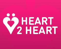 Todays the day! #Heart2Heart kicks off across campus, with pods running from 8am til 8pm this evening. 🤔: Learn how to perform CPR 💰: Free 🗺�: 7 locations 🕗: 30 mins More info: bit.ly/2mTiML9