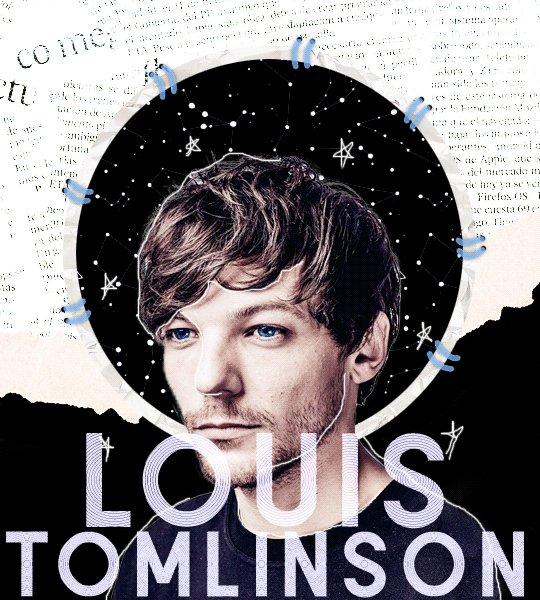 #LouisTomlinson #BestSoloBreakout #iHear...