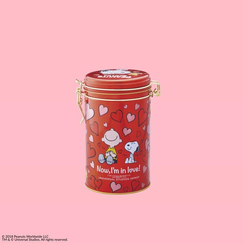 ユニバーサル・スタジオ・ジャパン公式's photo on #ハッピーバレンタイン
