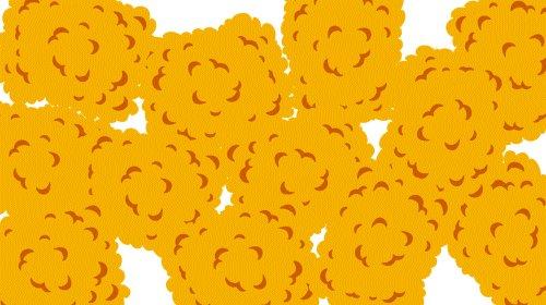 \ #Lチキ無料プレゼント / フォロー&リツイートで抽選で1日1万名様に #Lチキ がその場で当たります(^^) 2日目は2/8 10:59まで! #ローソン