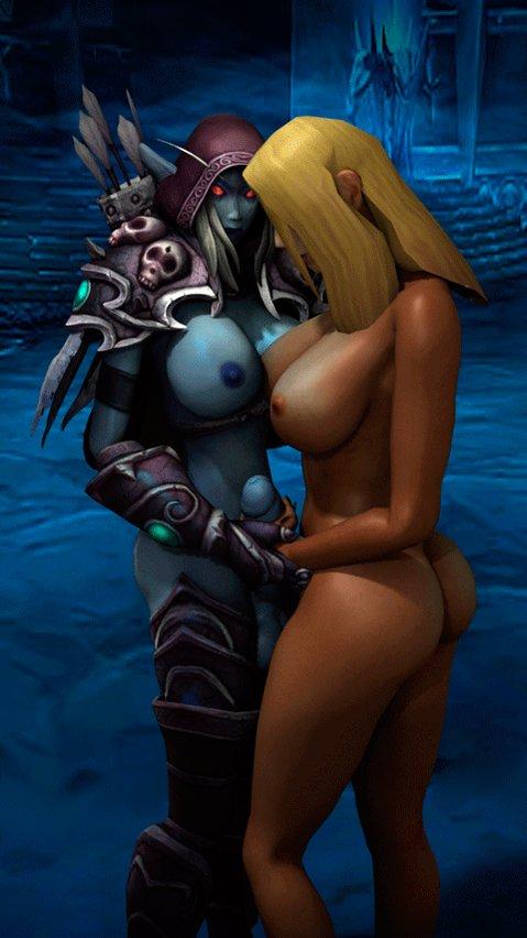 World of warcraft draenei sex free sex pics