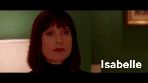 Bedava turk porno video