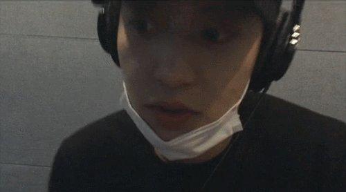 Chanyeol x reader