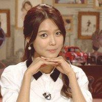 Happy Birthday,  Choi Sooyoung