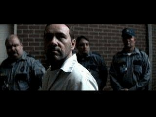 2001 #ATX Actor Jeff Davis appears behind Actor Kevin Spacey in the feature film The Life of David Gale #Twitter #pinterest #Google #Facebook #instagram #np #Tumblr #Kentohio #Austin #Pflugerville #Texas #USA One of my first Acting projects - Jeff Davis #jeffdavisshow