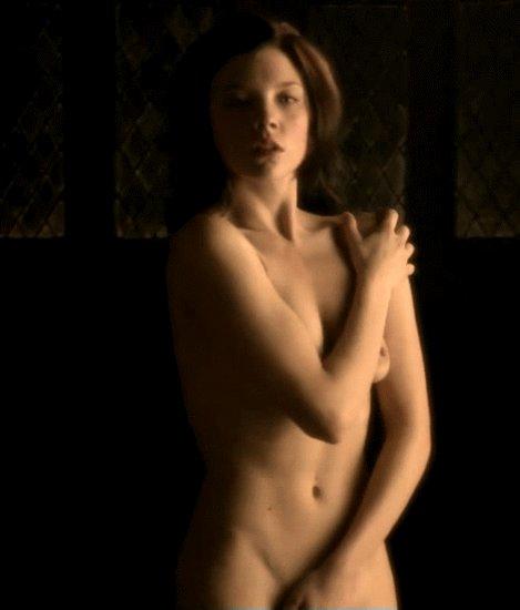 Natalie Dormer Happy Birthday Sexy