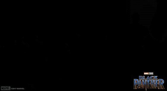 #BlackPantherLive Popular Tweets On Twitter.