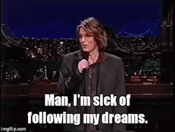 Happy birthday, Mitch Hedberg