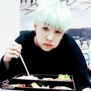 STILL VOTING ARMYS??  I'M WATCHIN YOU!?!...