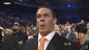 @HeymanHustle @BrockLesnar @WWE @WWENetw...