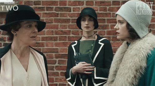 #PeakyBlinders Latest News Trends Updates Images - photosynthetica