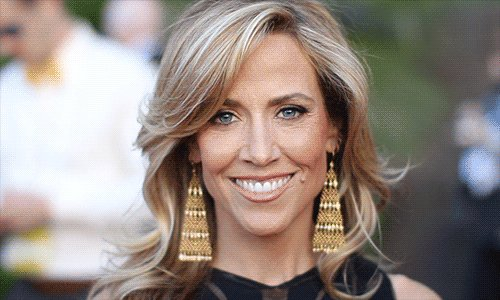 All we wanna do is talk with @SherylCrow...
