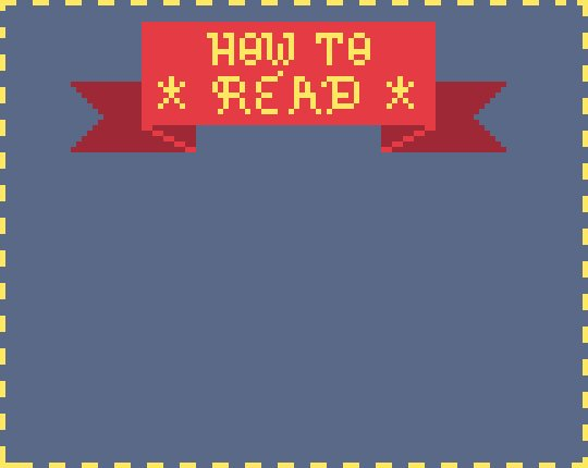 Here's my super useful #tutorial for @Pixel_Dailies #pixel_dailies