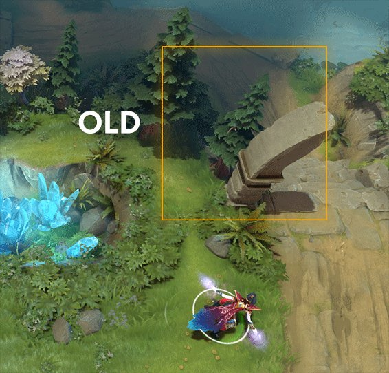 Map Change. #Dota2 https://t.co/MsfXZfDC...