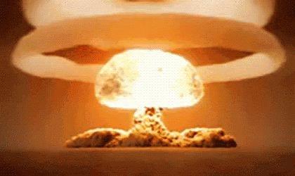 Et ca continue encore et encore GOOOAL Harry Kane 4.25 Si tu a pas fait x 10 de Bankroll aujourd'hui t es dans un grotte en Afghanistan  - FestivalFocus
