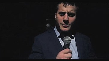 47 Wrestlers, lets start in no order whatsoever with...  @The_MJF (Great wrestler, oozes charisma, enjoyed his matches with Janela, should come to the UK someday.)