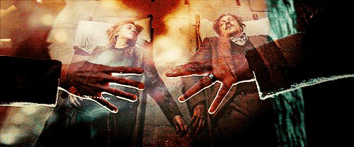 Wed like to acknowledge Remus and Tonks in honor of #NationalSupremeSacrificeDay! They gave their lives so that their son could live in a better world