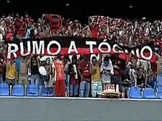 #ArenaLoL #GoFla @flaesports https://t.c...