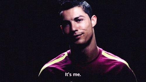 8 Fact Football's photo on Messi