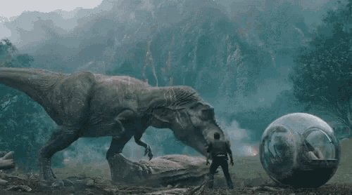 Ahead of the #FallenKingdom release this summer, Universal has announced Jurassic World 3 will arrive in theaters June 11, 2021 #JurassicWorld