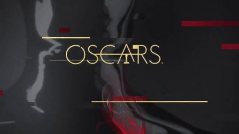 #Oscars SUNDAY is almost here! @jimmykimmel hosts the 90th Academy Awards only on ABC!