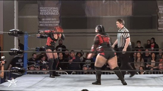 .@FearHavok With a Tombstone! #AAW #TheChaosTheory smvod.com/products/aaw-f…