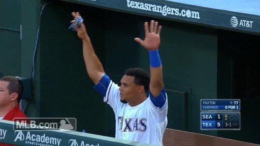 MLB Trade Rumors's photo on Baseball