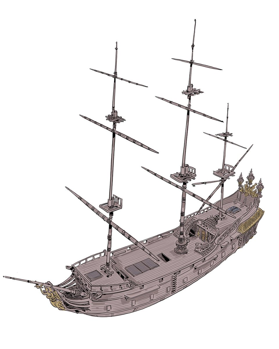 Surprising Mark Simmons On Twitter High Quality Tall Ship Diagrams I Love Wiring Cloud Hisonuggs Outletorg