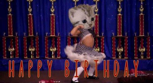 Happy birthday urvashi rautela miss universe