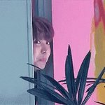 RT @BTS_KR_VOTE: 안주무시는분..?  #iHeartAwards #BestFan...