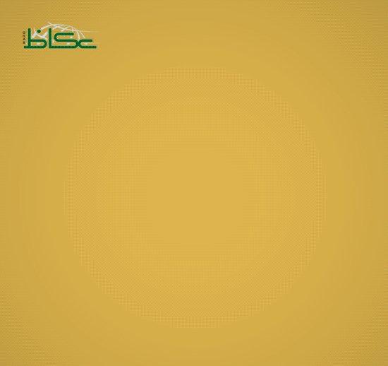 متعب العواد: أجانب وخيبات #النصر !  http...