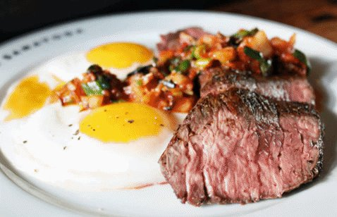 10 best new brunches to try in San Francisco, from crab omelets to next-level bloody marys: trib.al/38Y8Fwa