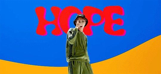 #HopeWorld on repeat like... https://t.c...