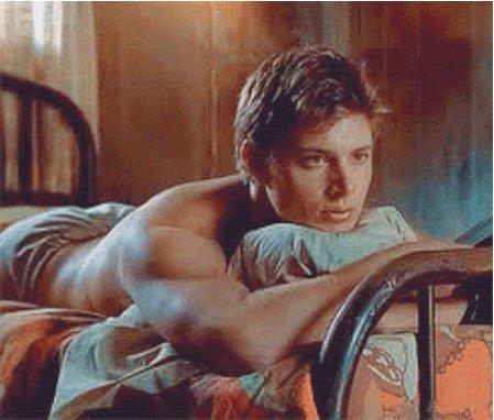 Happy birthday Jensen Ackles !!!