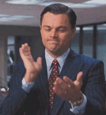 @LaLiga ya ha conseguido que haya Liga....