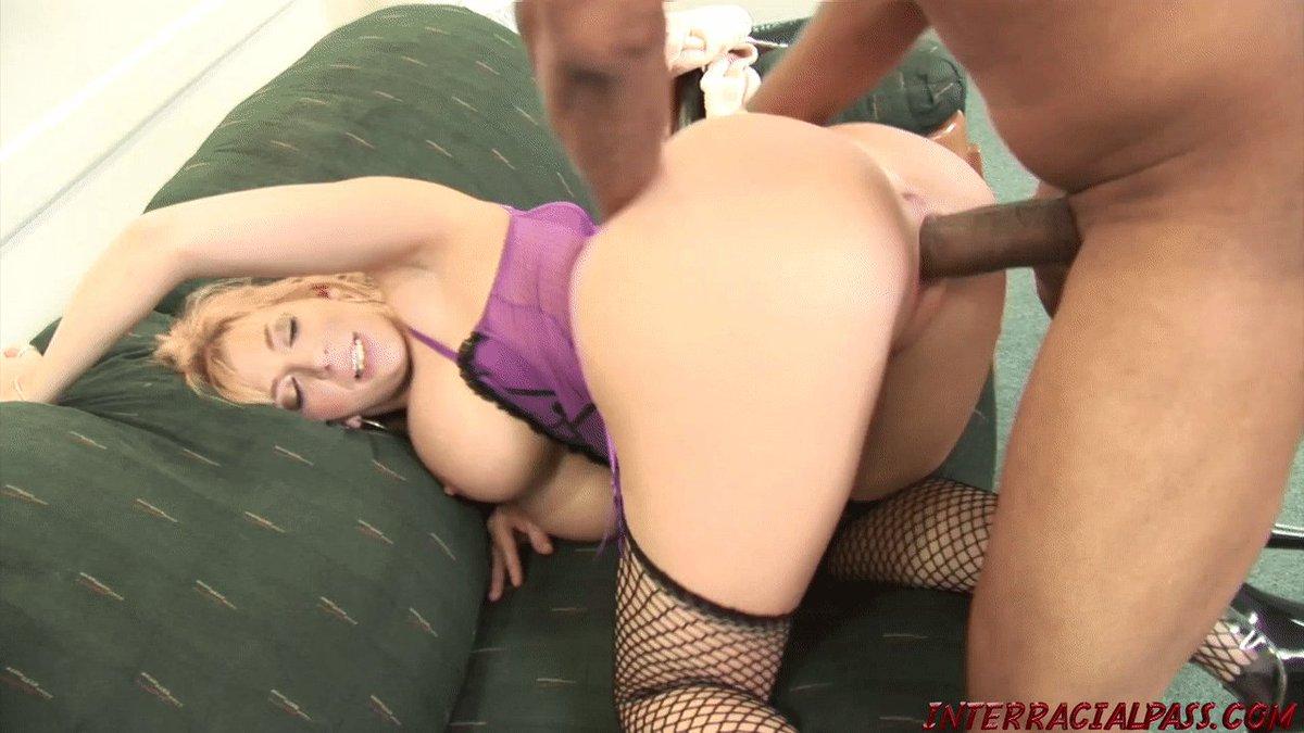 Sara jay amazing cock riding porn gif