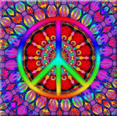 #Love & #Peace are what we ALL need!  #JoyTrain > #Joy #Kindness #kjoys00 #IDWP #MentalHealth #FamilyTrain #Mindfulness #GoldenHearts #IAM #Quote #ChooseLove #TuesdayMorning #TuesdayThoughts #TuesdayMotivation RT @gerrinnesmac
