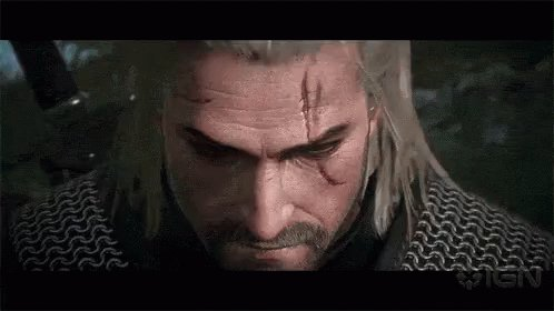 Geralt Is Going to Appear In A New Game That Isn't The Witcher This Year