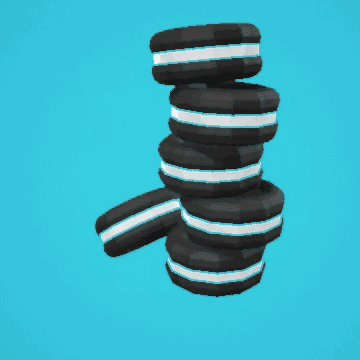 Stack up infinite Oreos in VR with Poly #NationalOreoDay h/t @JarlanPerez poly.google.com/view/feX-JtR3b…