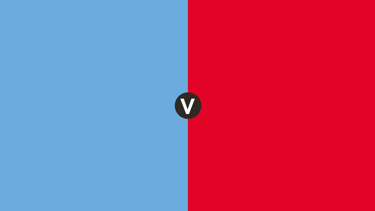 Lets get the job done! City v FC Basel UEFA Champions League Etihad Stadium 19:45 UK #cityvfcb