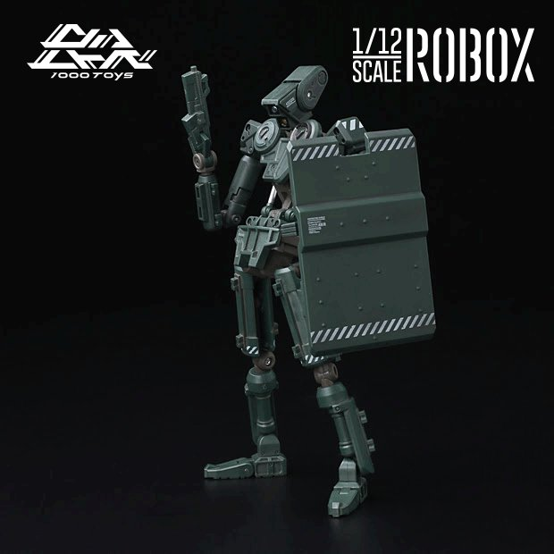 ROBOX BASICに関する画像3