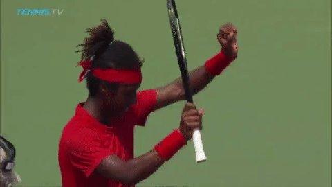 Tennis TV's photo on Tennis