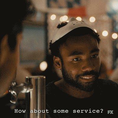 when they test u #AtlantaFX https://t.co...