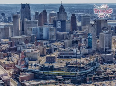 Happy #313Day everyone‼️ #DetroitsColleg...