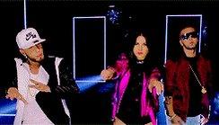 🇲🇽 Billboard Mexico Espanol #12 Como Yo Te Quiero - @MaiteOficial ft. @alexisyfido (+5) *NEW PEAK* [6 weeks] 🇲🇽 Billboard Mexico #36 Como Yo Te Quiero - @MaiteOficial ft. @alexisyfido (+12) *NEW PEAK* [3 weeks]