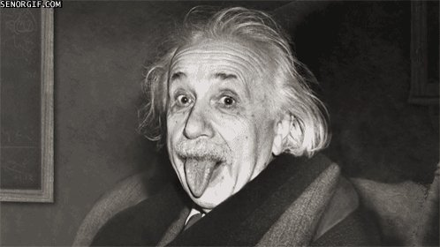 Happy Birthday Albert Einstein! Check out ten other celebs that were also born on