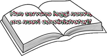 Una pagina per una giustizia giusta. https:// www.facebook.com/Per-una-giustizia-che-almeno-ci-prova-a-essere-Giusta-%E3%83%84-170218963626607/?modal=admin_todo_tour#ingiustizia #giustizia #legge #isola #harrypotter #cannagate #Striscia #DiMartedi #cartabianca #Matrix #harrypottereidonidellamorte #juveatalanta#Juventus #SerieATIM #Governo #ElezioniPolitiche2018  - Ukustom
