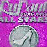#AllStars3